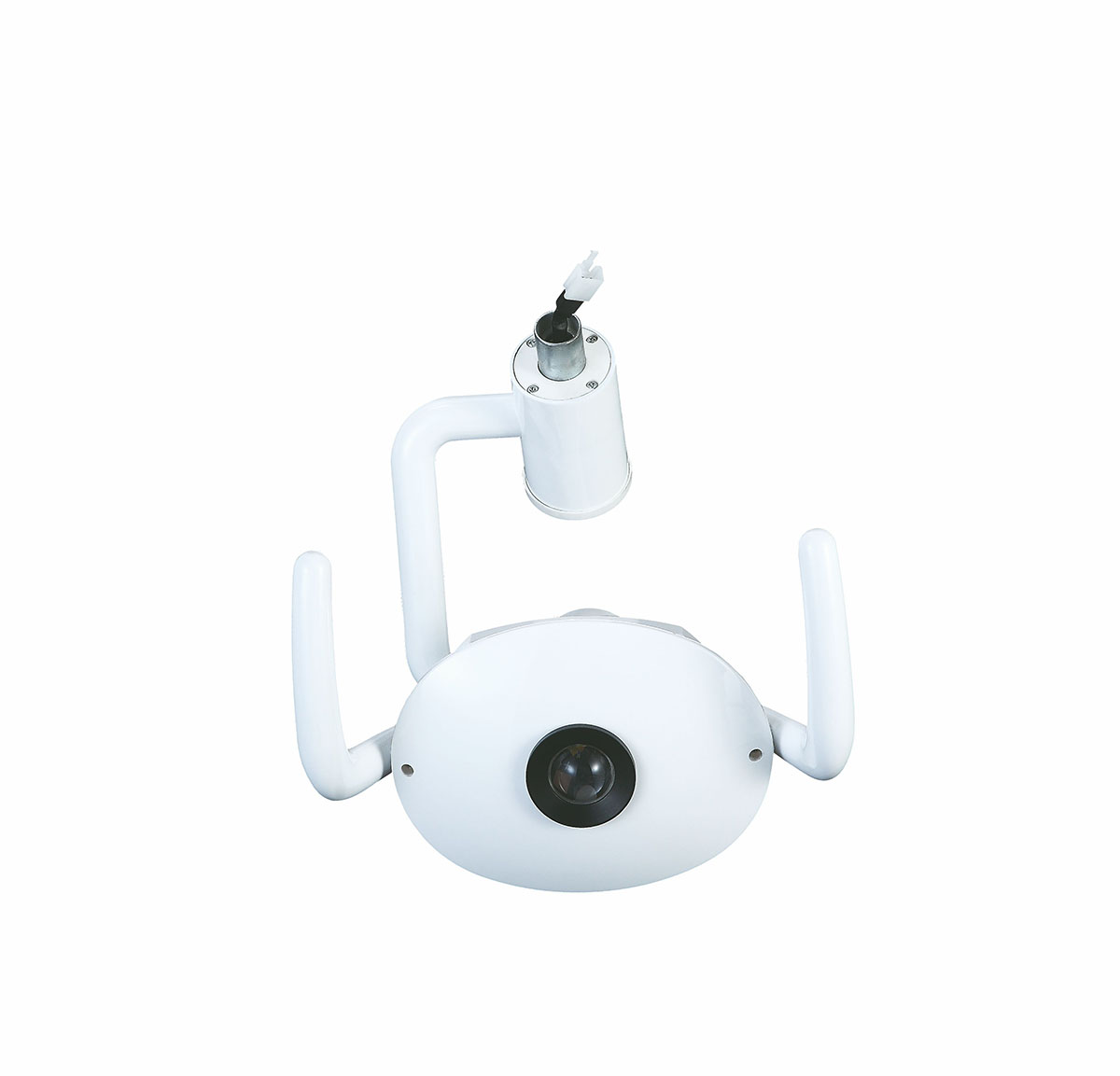 B#LED耳鼻喉灯SH-10115-2