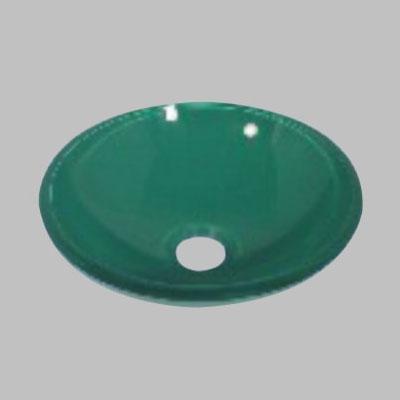 玻璃痰盂SH-31334