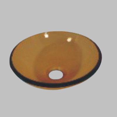 玻璃痰盂SH-31329