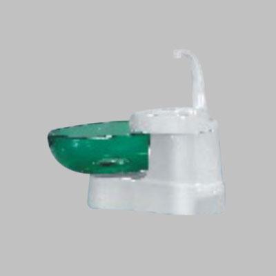 玻璃痰盂组合SH-31326