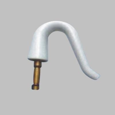 漱口水管SH-10603