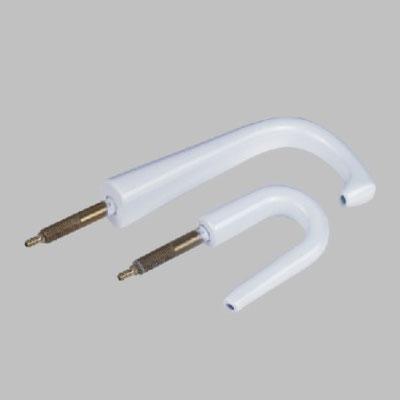 冲供(漱口)水管组合SH-10601