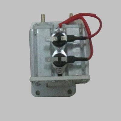 热水器SH-31306