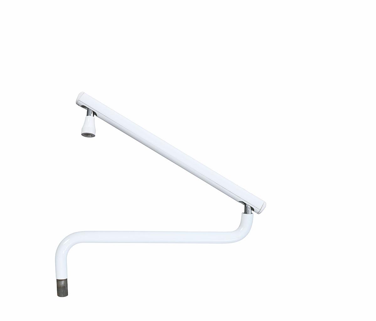 组合型灯臂 SH-10211