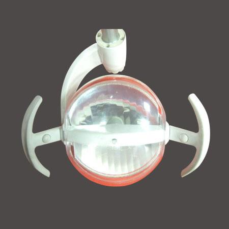 14#LED灯SH-10120-2