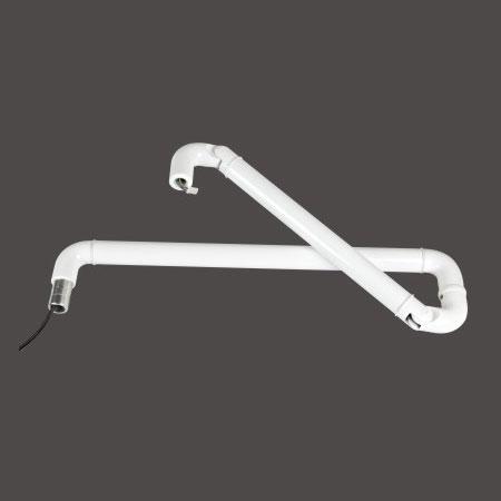 弯头型型灯臂SH-10204