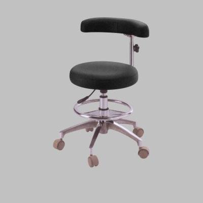 护士椅SH-N10