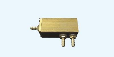 方形压水阀(防回吸)SH-31419