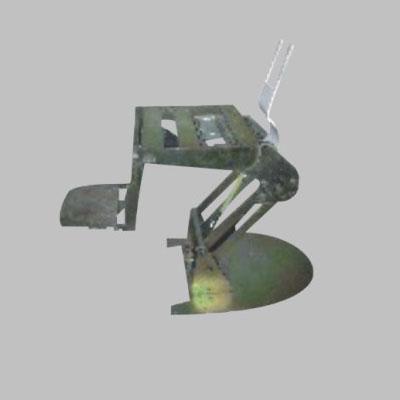 椅架SH-31312