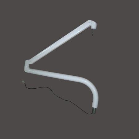 LED灯臂SH-10206