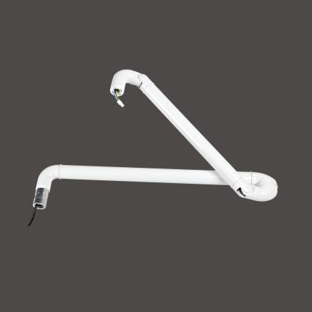 包头型灯臂SH-10203