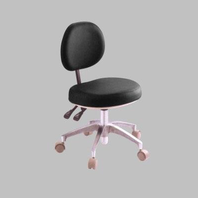 医生椅 SH-D12