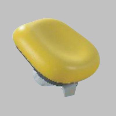 PU枕头SH-31305