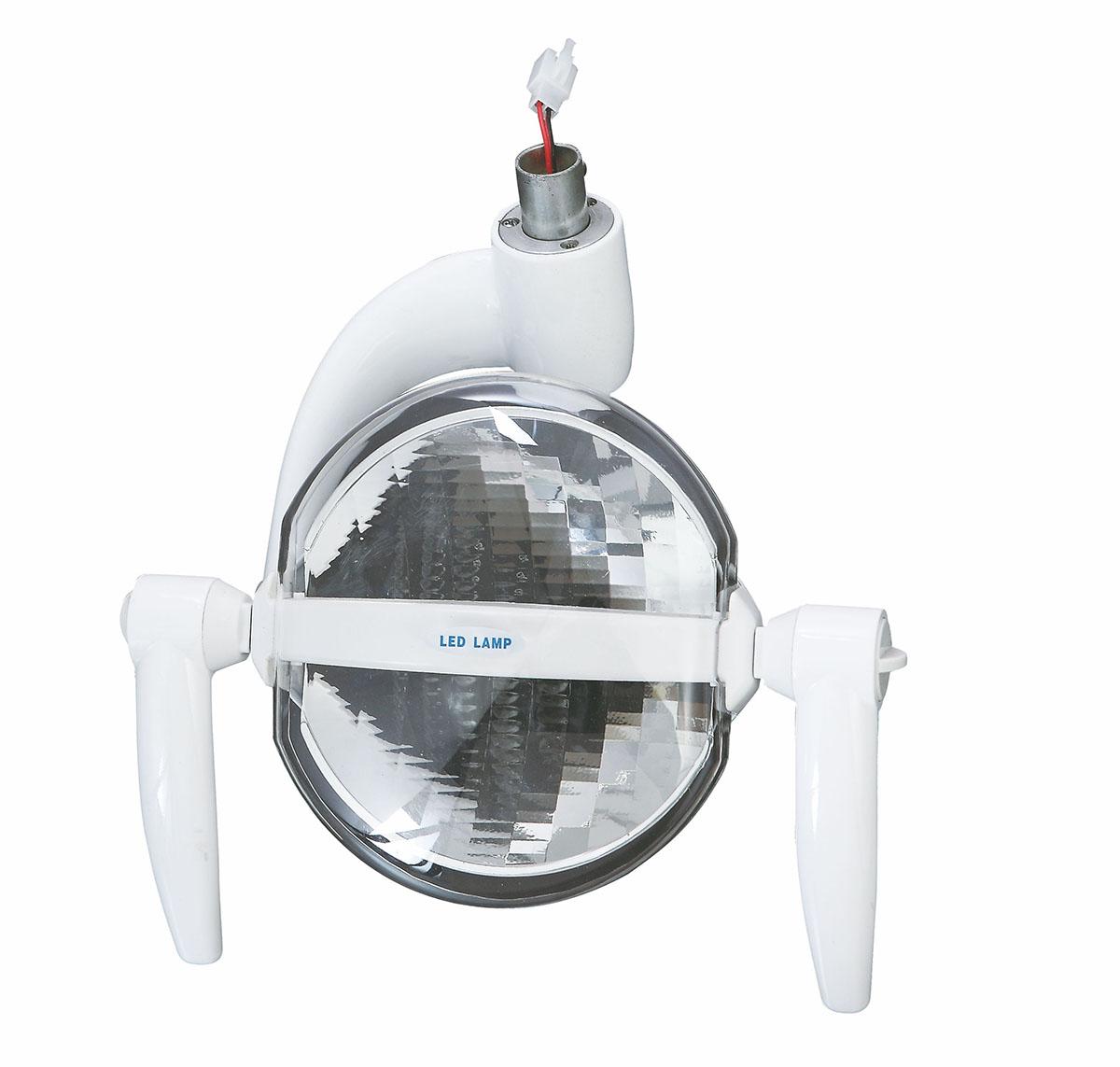 14#LED灯SH-10120-1