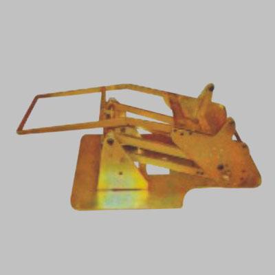 椅架SH-31310