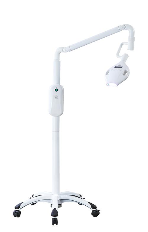 牙科美白仪V-M1-C