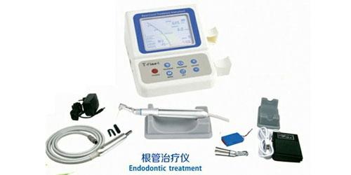 根管治疗仪 SH-EM01