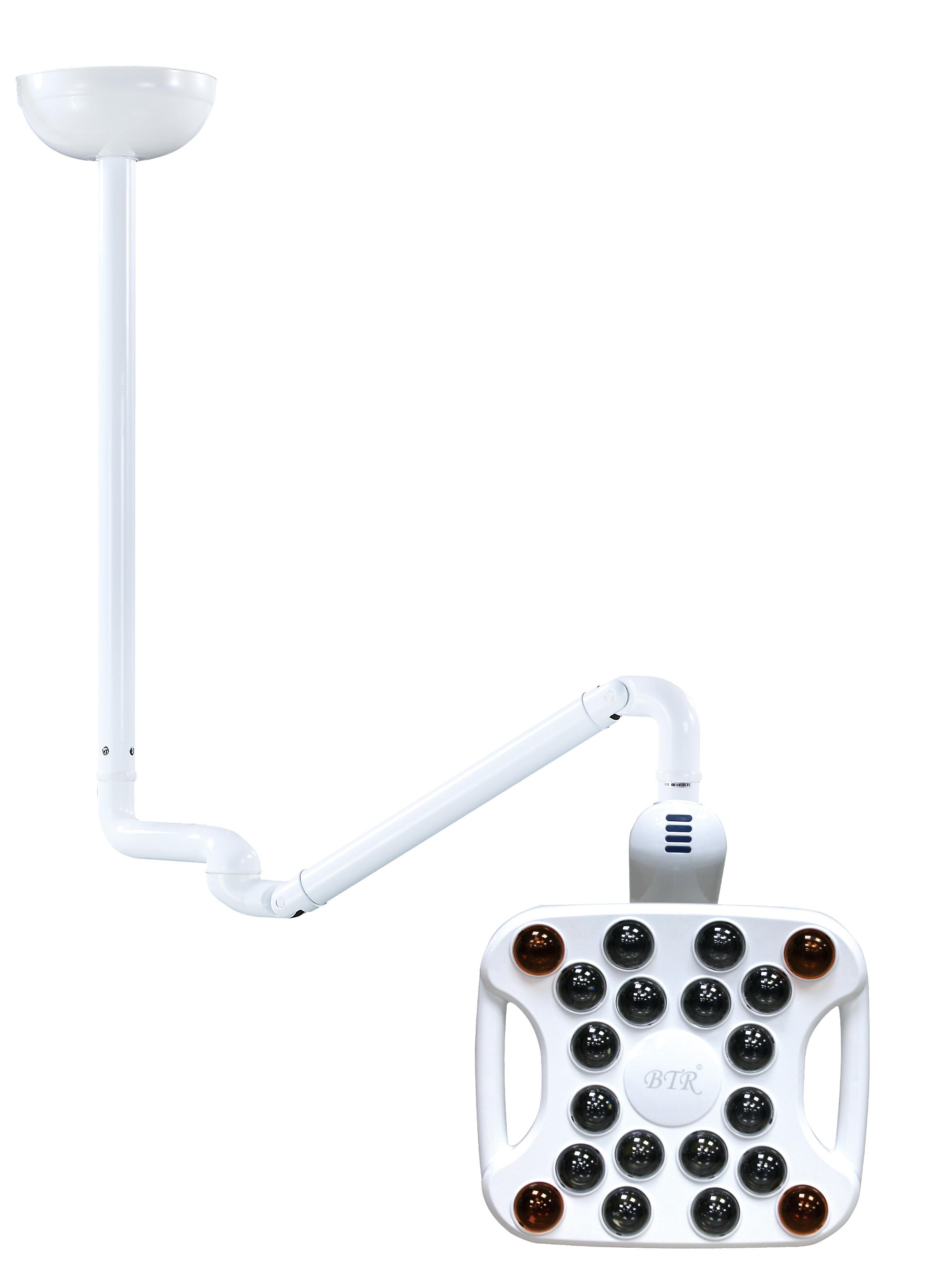 27#吊顶LED灯SH-013