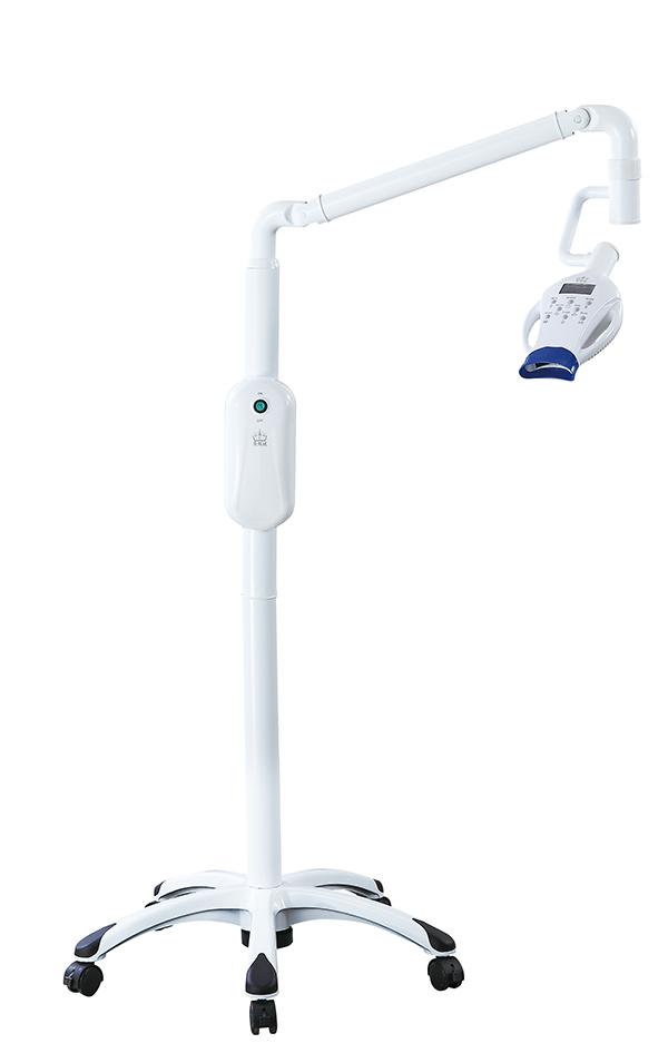 牙科美白仪V-M1-B