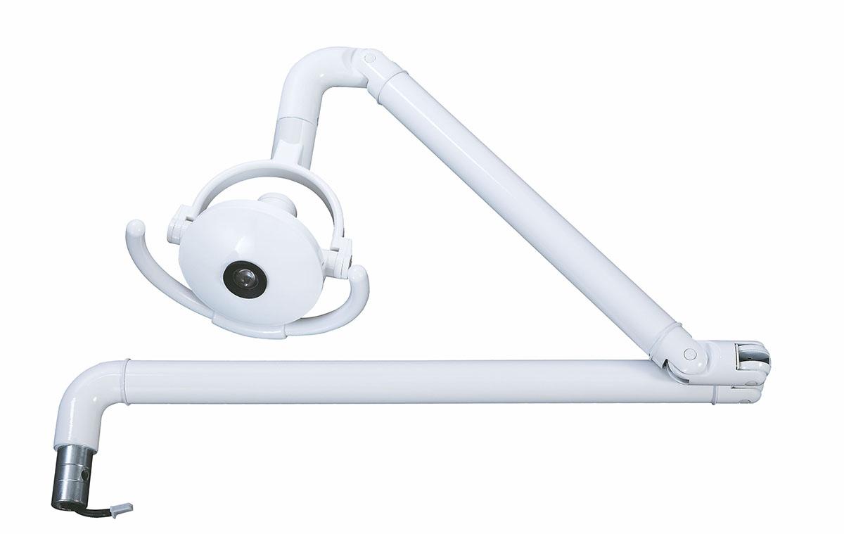 ABC款LED耳鼻喉灯组合SH-10136