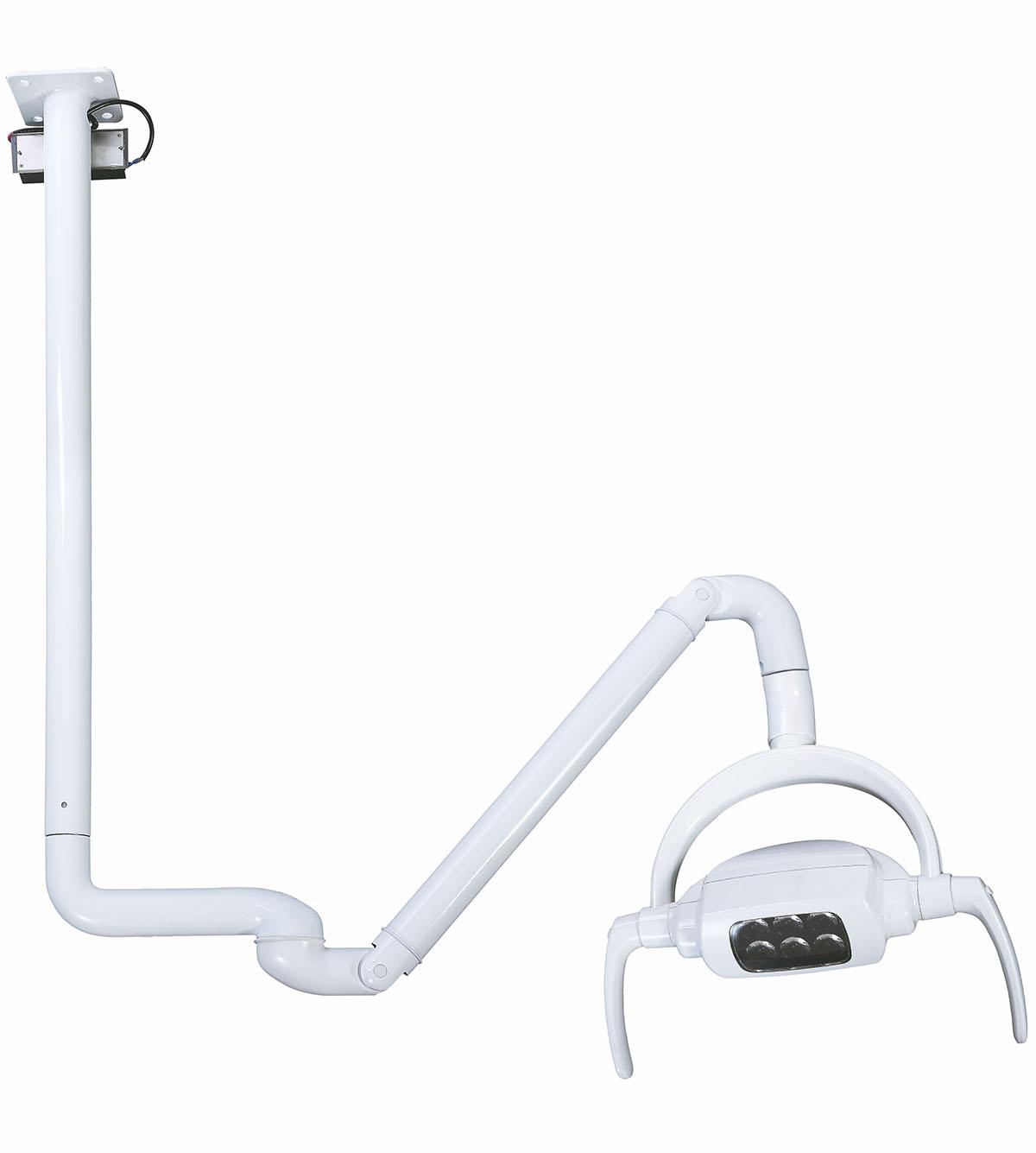 LED灯和灯臂SH-10137