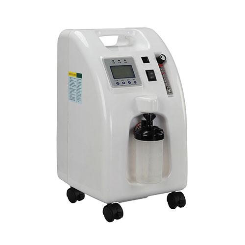 3升小型医用制氧机 OCVO₂ 3L