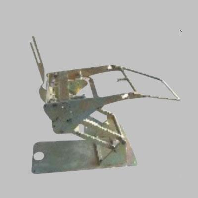 椅架SH-31311